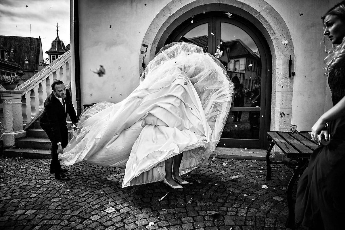 Hochzeitsfotograf Bad Durkheim Hochzeit Altes Weingut Maxbrunnen Weingut Hochzeitsfotograf Bad Durkheim