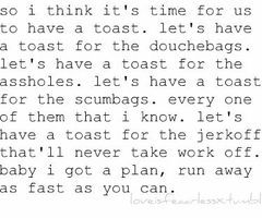 Runaway Kanye West Kanye West Lyrics Real Quotes Song Quotes