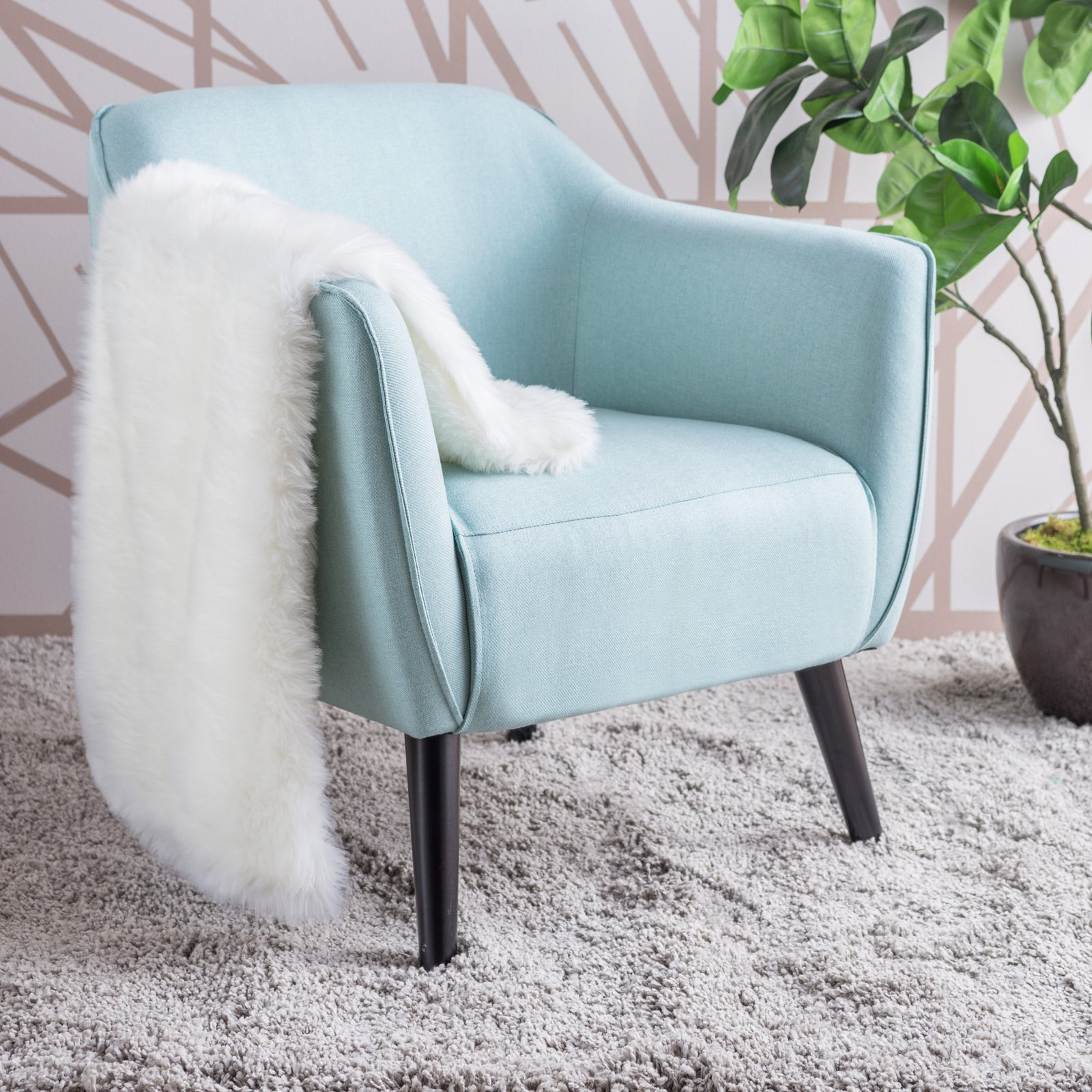 Peachy Cedric Fabric Arm Chair Dark Teal In 2019 Interior Design Unemploymentrelief Wooden Chair Designs For Living Room Unemploymentrelieforg