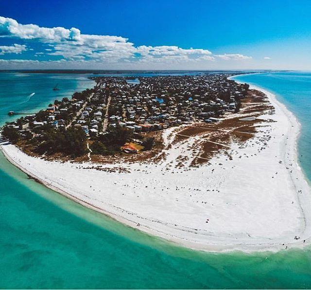 Anna Maria Island: Anna Maria Island > Bean Point . #annamariaisland