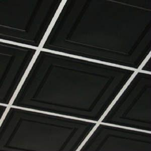 ceiling tiles painted ceiling tiles
