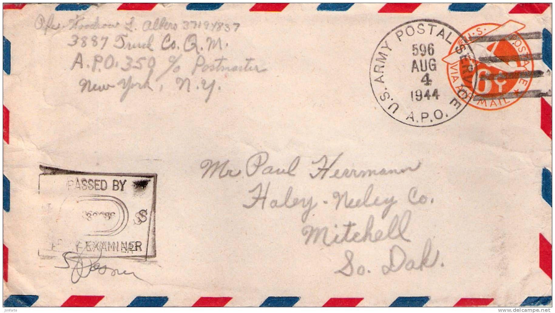 Vintage Us Postal Envelopes Bing Images Postal Postal Service Trucking Companies