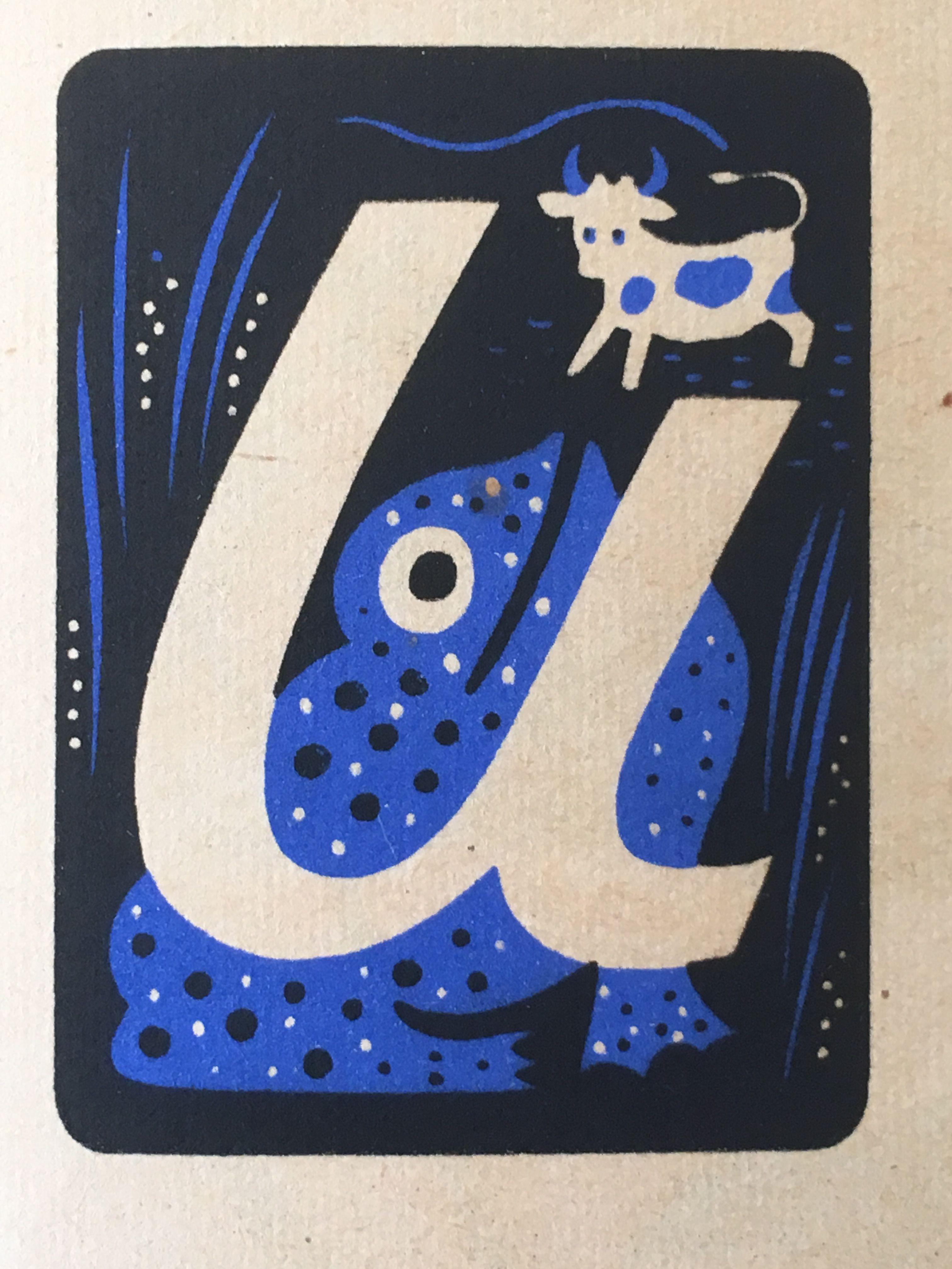 « les fables de la fontaine » illustré par Ilse Roullier ...