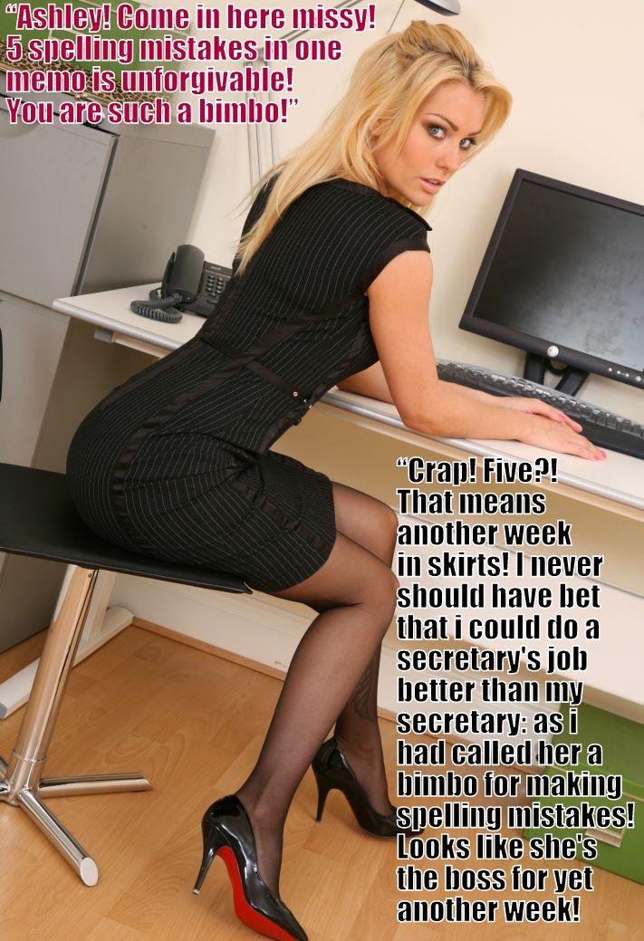 Porn Pix Best vintage pornstars
