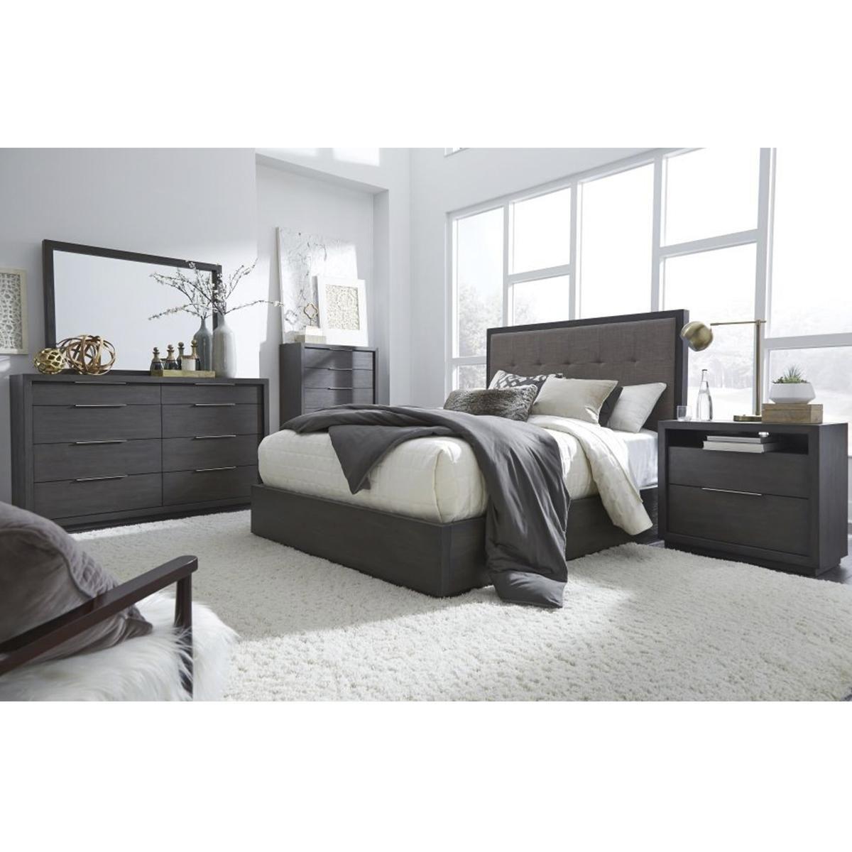 Best Living Essentials Oxford 4 Piece King Bedroom Set In 400 x 300