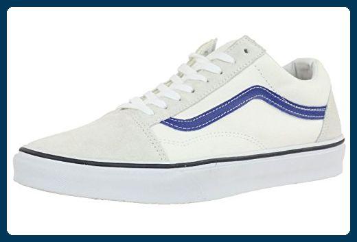 Damenschuhe Adidas Sneaker weiß (37,39,40.5) Textil