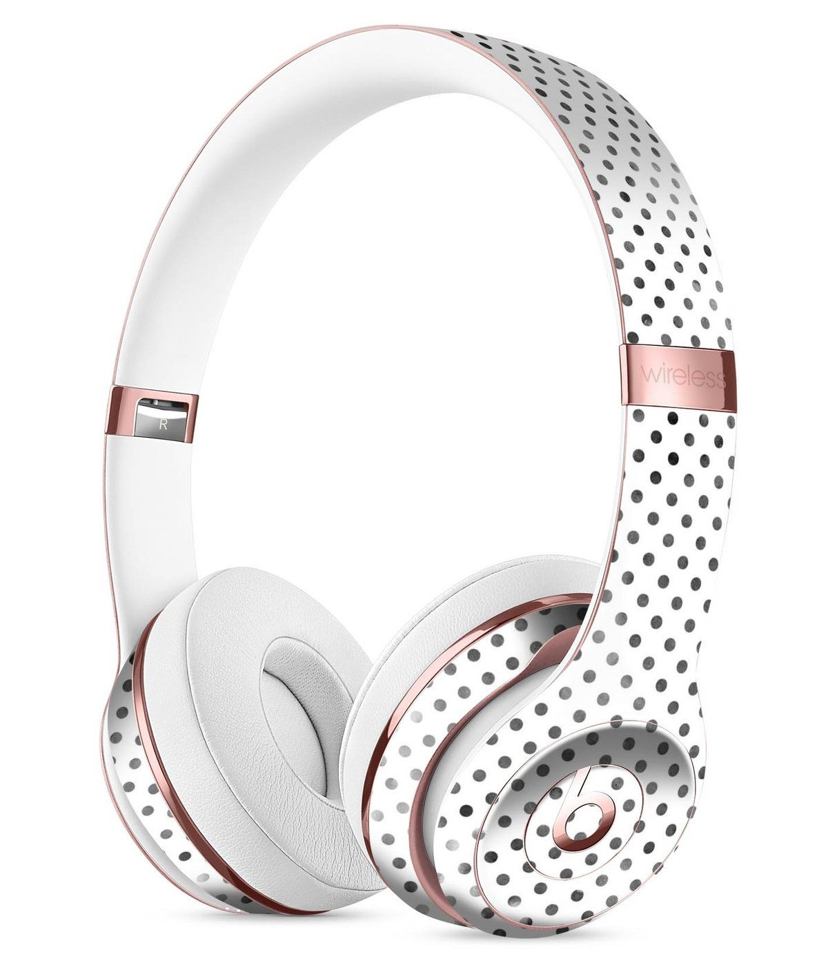 undefeated x on feet images of high fashion Beats by dre | Beats en 2019 | Casques beats, Casque beats ...