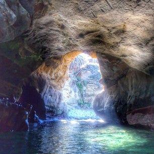 Kayaking In La Jolla San Diego Travel San Diego Vacation