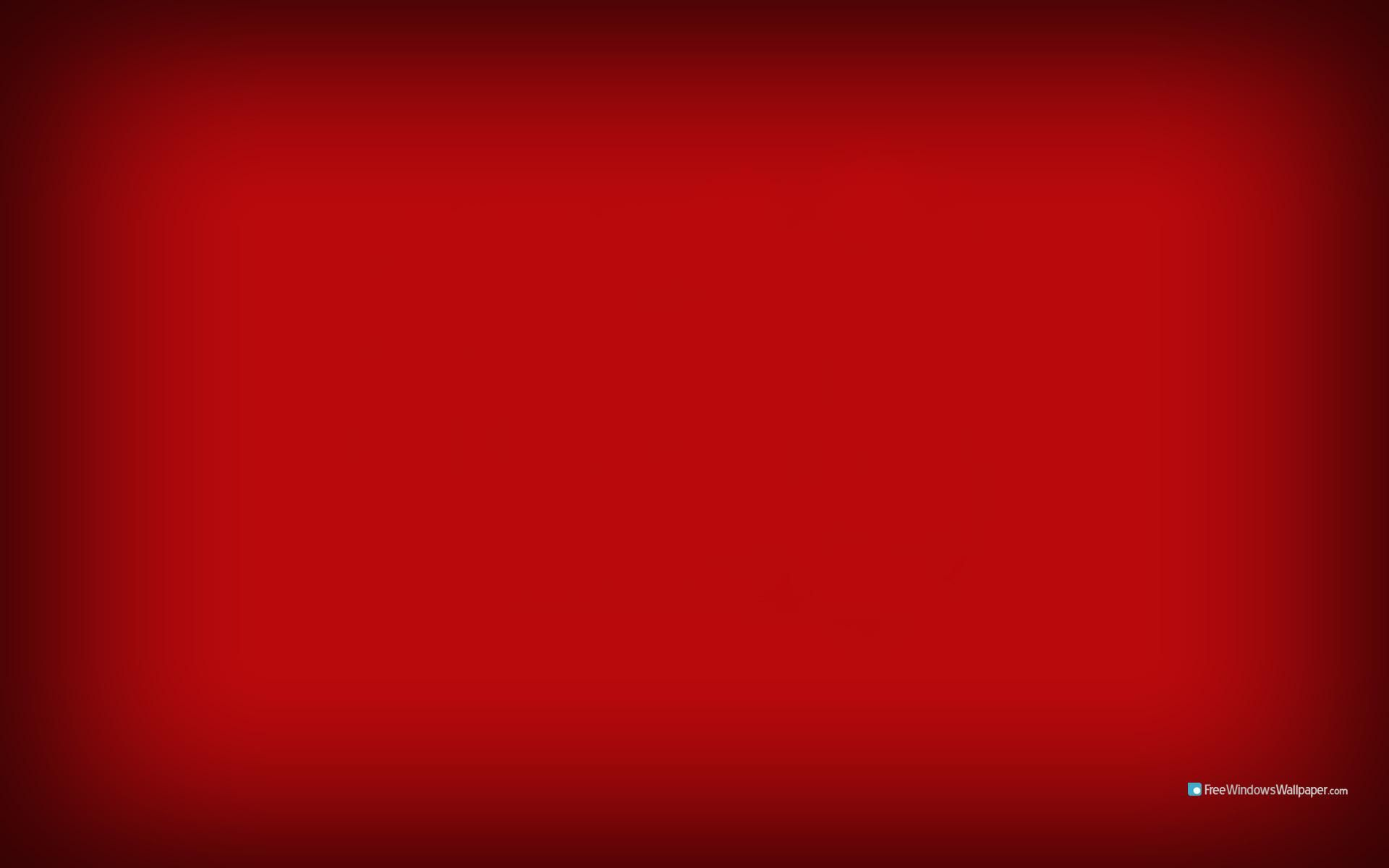 dark red color background dark red wallpaper red background desktop wallpaper dark red color background dark red