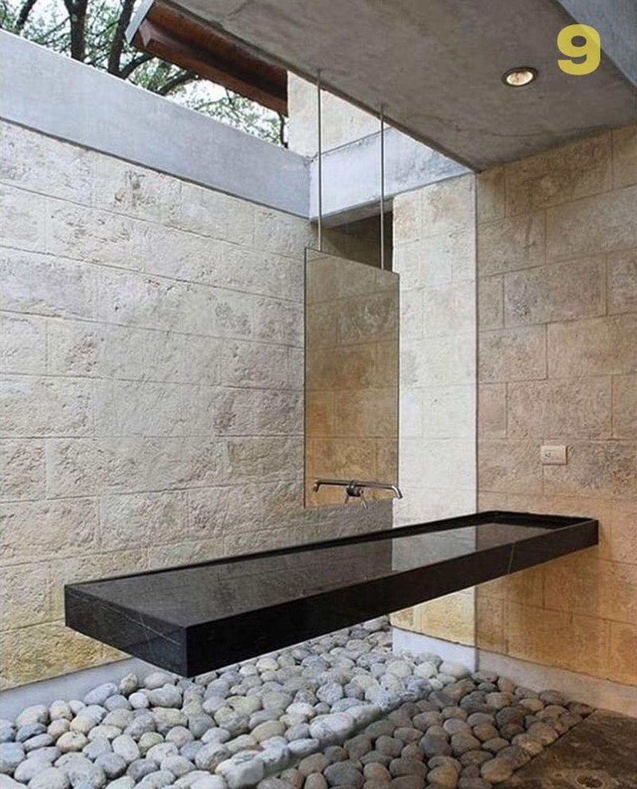 Pin by mitsuo kato on bathrooms pinterest bathroom designs