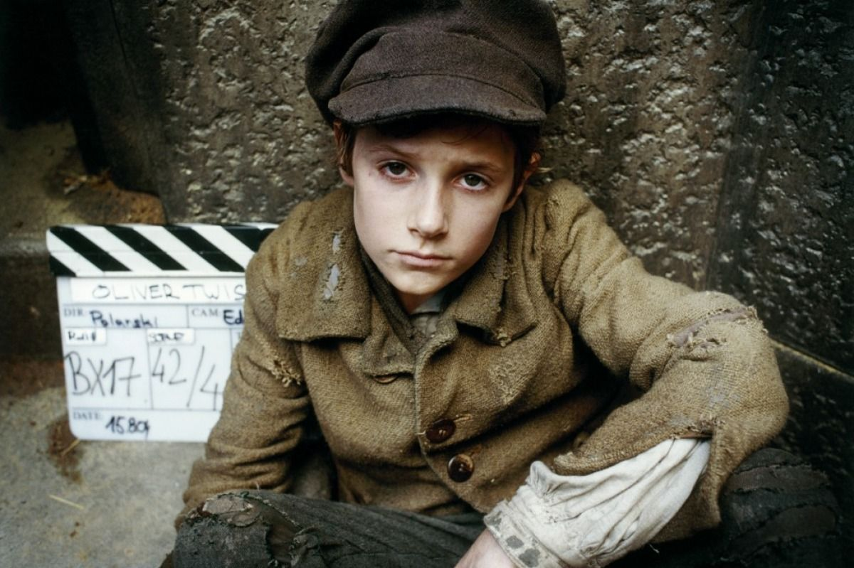 best ideas about oliver twist polanski oliver 17 best ideas about oliver twist polanski oliver twist r polanski and ingmar bergman