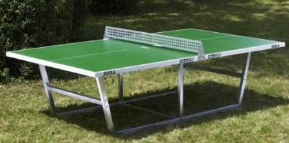 Great Many Ping Pong Lovers Dream Of Purchasing Outdoor Table Tennis Joola  Equipment, But Never Do Because They Have Too Much Trouble Figuring Out The  Right One.