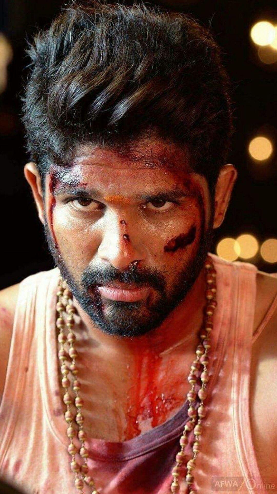 Pin By Chandu On Allu Arjun Allu Arjun Hairstyle Telugu Hero Remix Music
