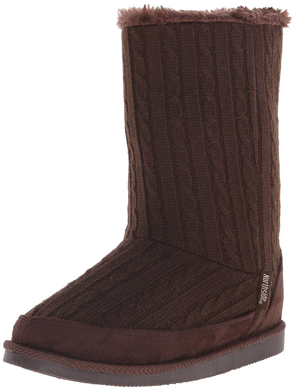 Women's Teegan Fashion Boot