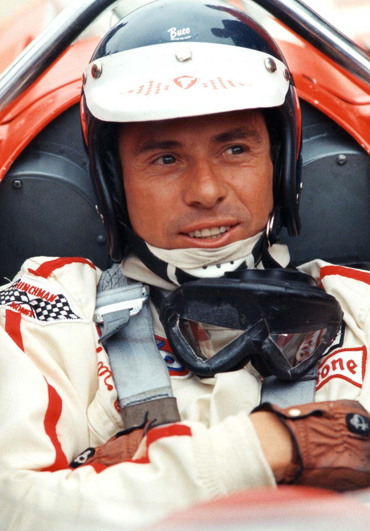 Lotus Sports Car >> Jim Clark | Clarks, Lotus and Cars