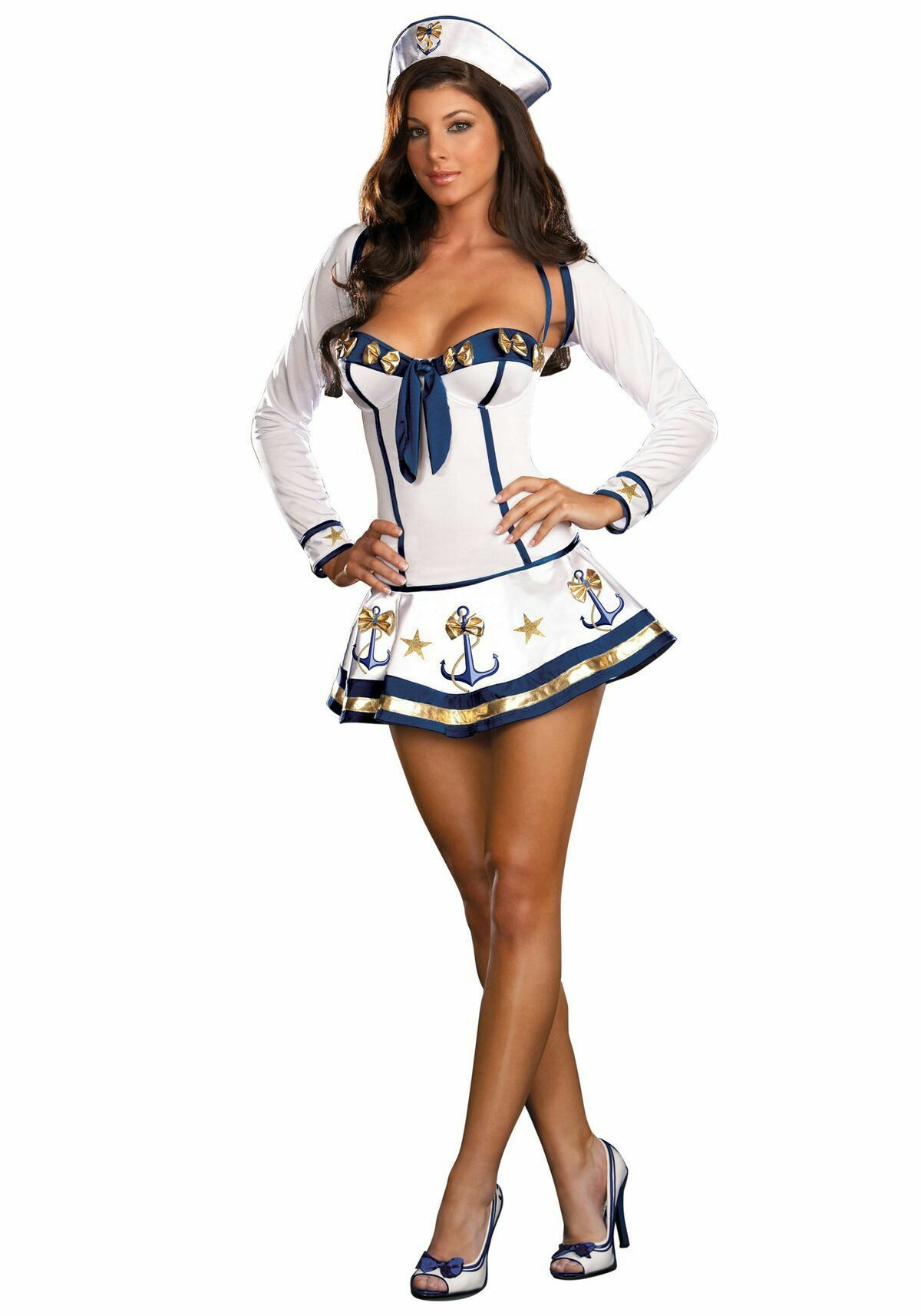 makin waves costume large dress size you can get more details by clicking on the sponsored image