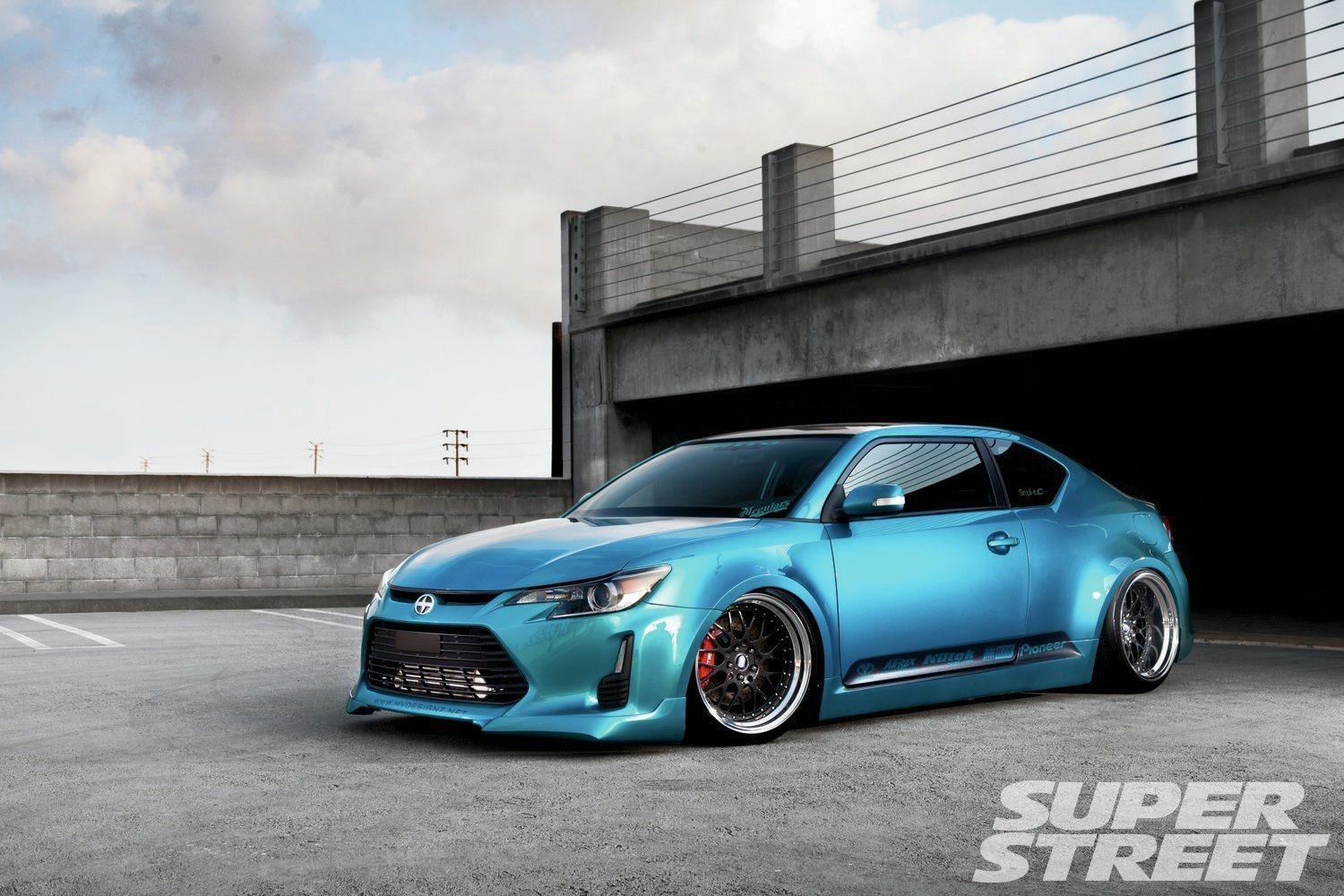2016 scion tc is a new generation of sports car coupe scion which is a division