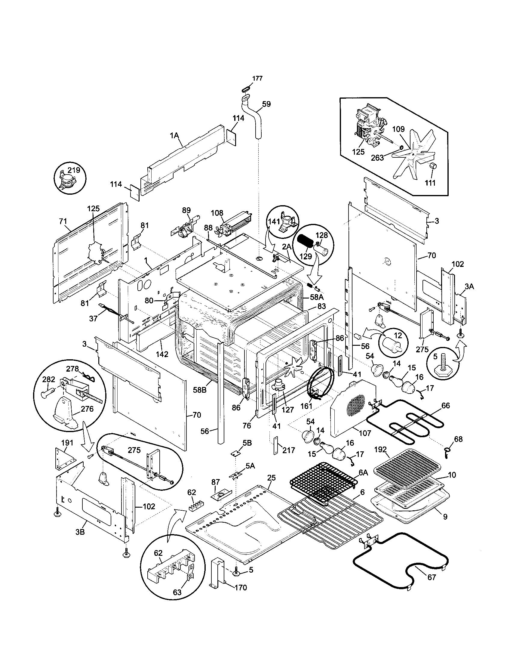 50 Kenmore Ultra Wash Dishwasher Model 665 Parts Diagram Ag4e | Diagram,  Kenmore, PartsPinterest