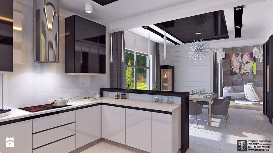 Innova Küchenplaner ~ Open kitchen arch design open kitchen design pinterest open