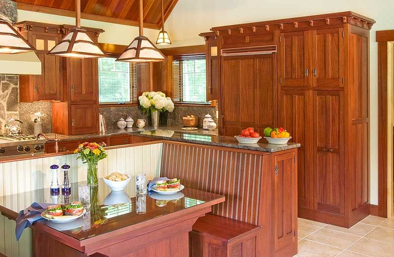 Ideas For Mission Style Kitchens on contemporary kitchens ideas, modern kitchens ideas, country kitchens ideas, oak kitchens ideas, antique kitchens ideas, outdoor kitchens ideas, rustic kitchens ideas, home kitchens ideas, victorian kitchens ideas, mexican kitchens ideas, shabby chic kitchens ideas,