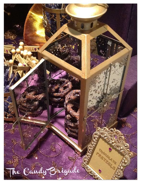 Captivating Moroccan Theme Candy Buffets   Yahoo Image Search Results