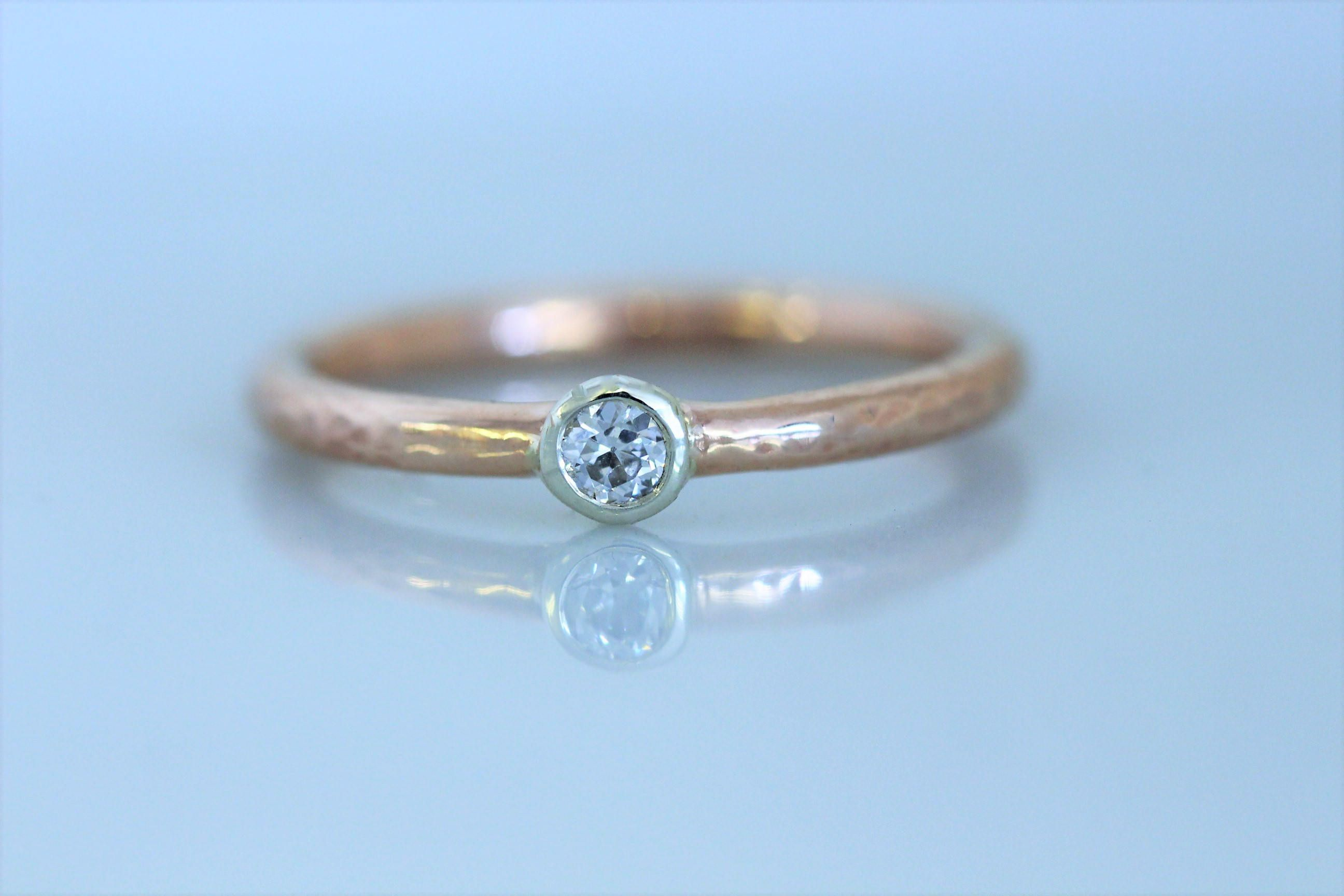listing gold matching by eidelprecious fullxfull universal sapphire ring anniversary il band rose peach diamond wedding