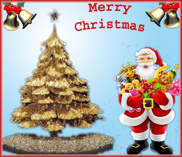 santa claus christmas stories for kids free christmas short stories christmas story christmas story for children christmas story for kids