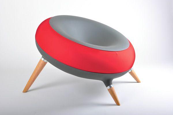 Design Chairs Furniture Http Www Feeldesain Com Soft Comfort D Vision Html Unique Furniture Stool Design Furniture Inspiration