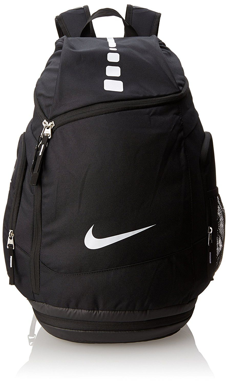 official photos 3bc41 f1da4 Nike Hoops Elite Max Air Team Backpack     A special product just for you.  See it now!   Backpacking bags