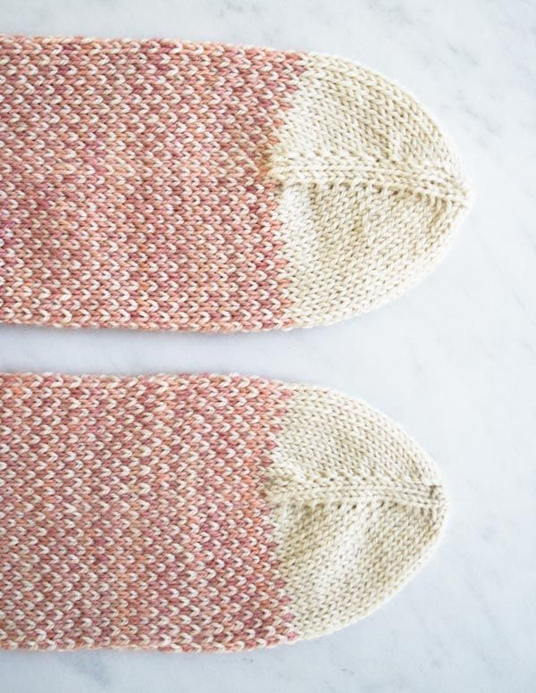 Pixel Stitch - colorwork - use for hat or mittens | Knitting ...