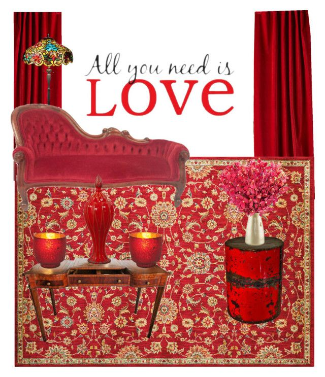 Romance In The Air By Rashmi Chandra On Polyvore Featuring Polyvore,  Interior, Interiors · Maitland SmithInterior DecoratingInterior  DesignAnthropologieHome ...