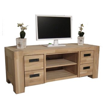 Computer En Tv Meubel.Tv Meubel Charme S Furniture Home Design
