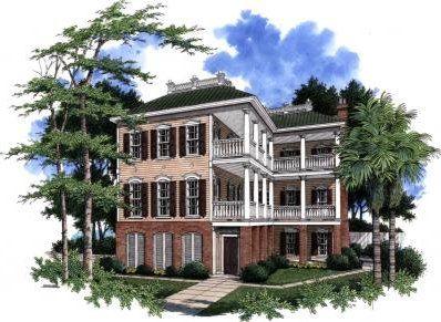 Download 2 Story Coastal Home - 014dcd3d52047e842b1a4cc5d6b22bb3  Trends_928586.jpg