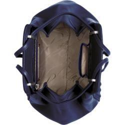 Photo of Gretchen – Tango Small Shoulderbag – Night Blue Gretchen