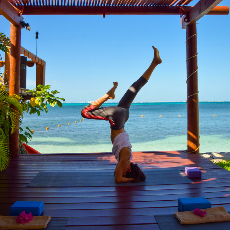 Enrich your mind, body and soul at Zoëtry Villa Rolandi