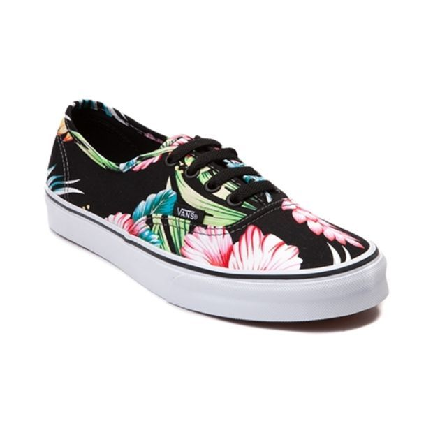 b134700e64b059 Shop for Vans Authentic Van Doren Flamingo Skate Shoe