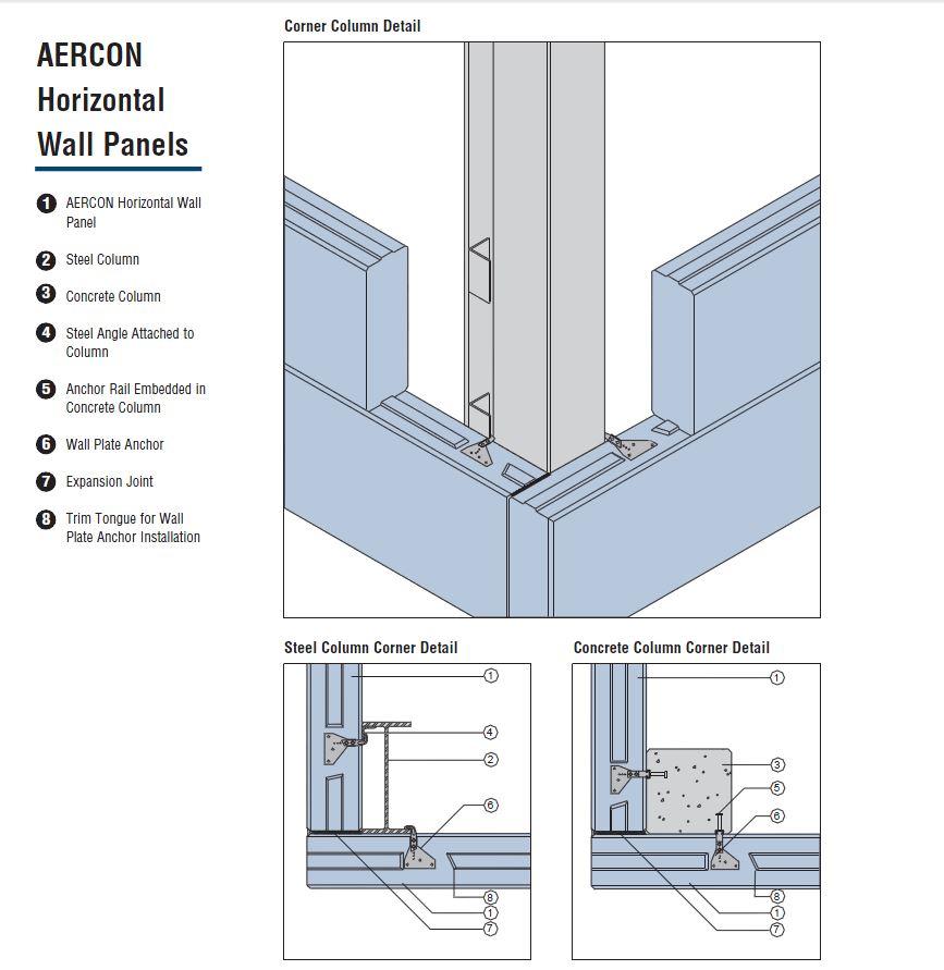 Image Result For Concrete Block Plan Column Concrete