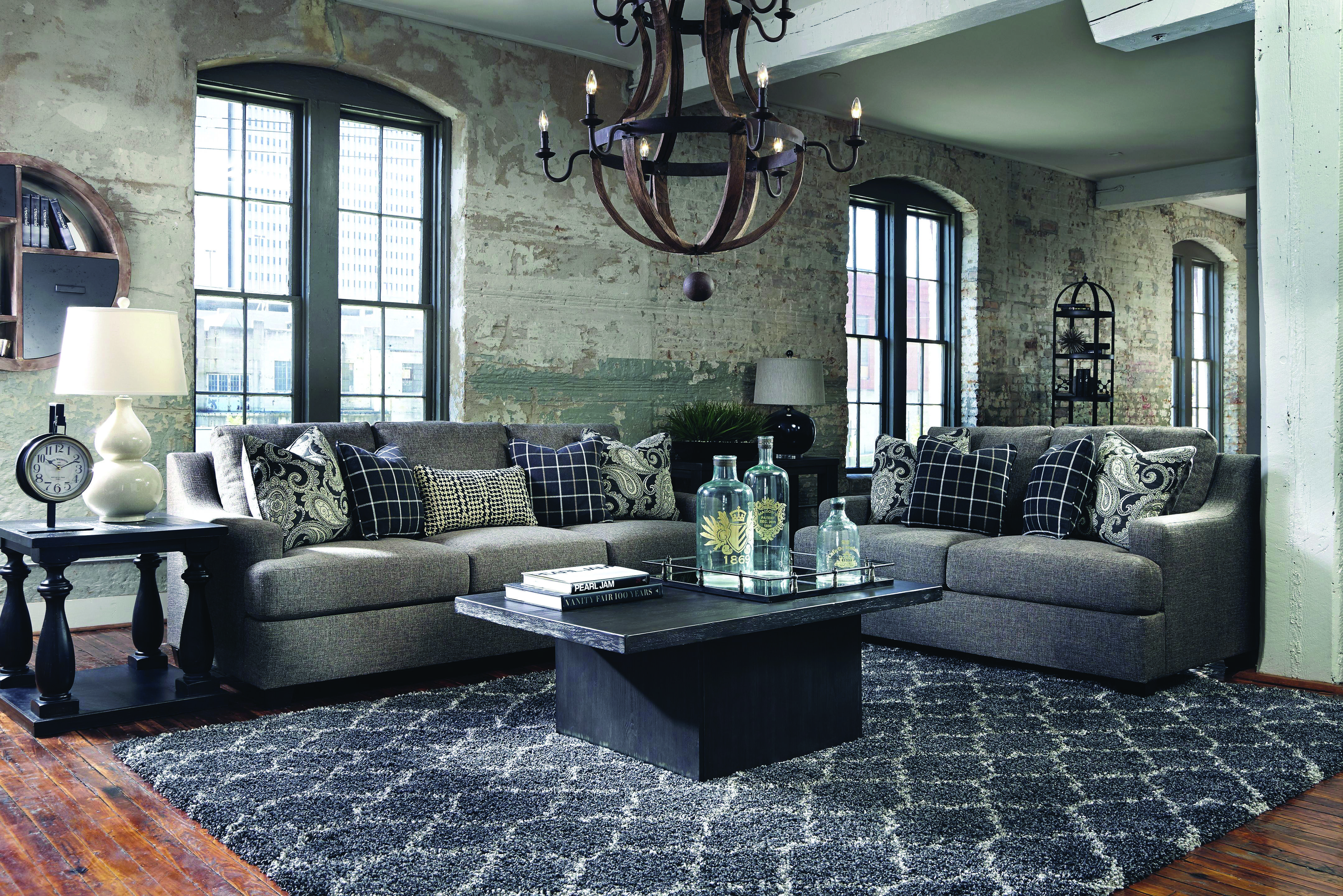 Little Sitting Room Suggestions For A Cute Small And Cosy Space Leather Living Room Furniture Living Room Grey Home Living Room