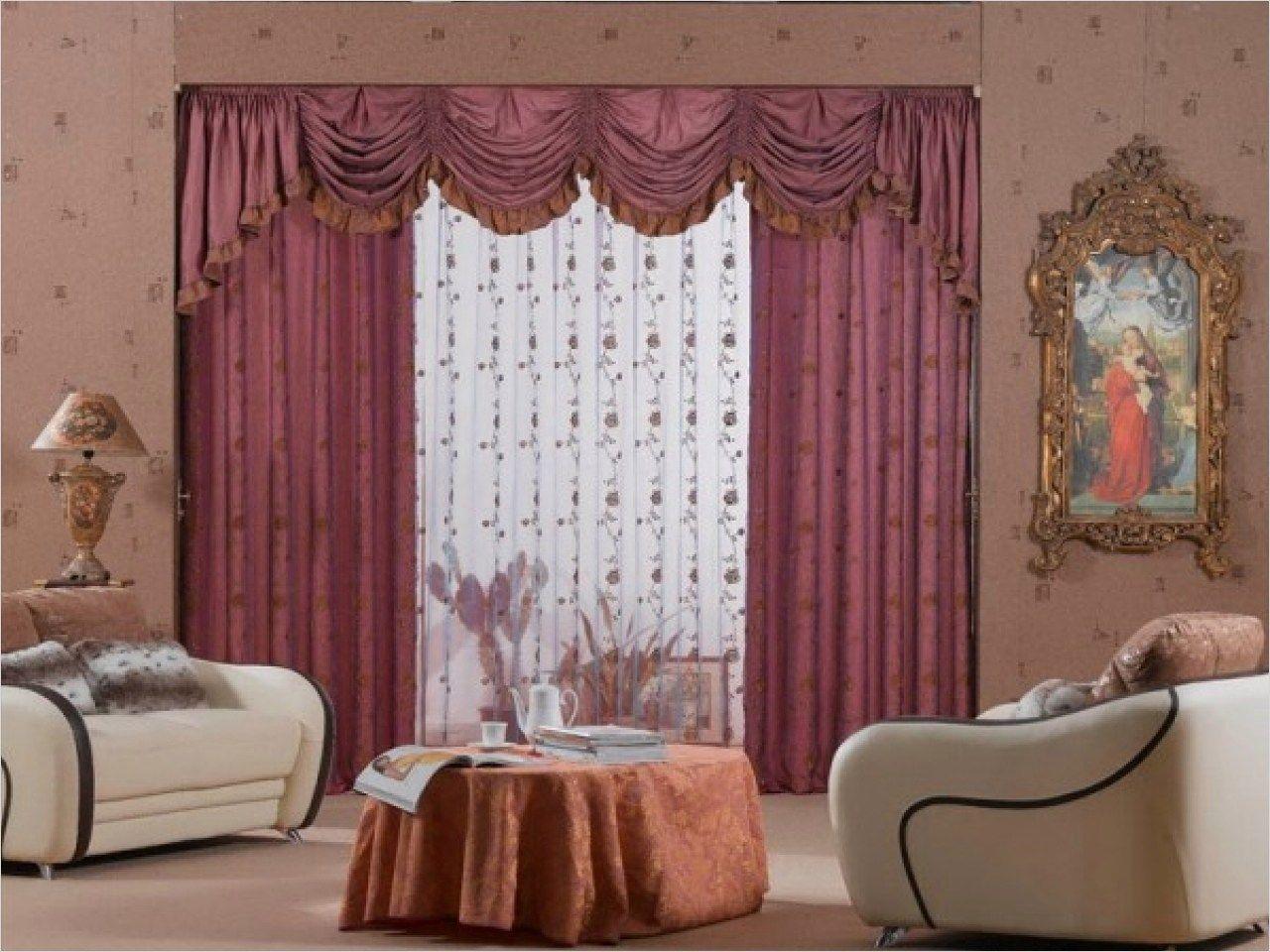 41 Stunning Simple Living Room Curtain Ideas 44 Living Room Ideas Simple Window Curtains I Curtains Living Room Elegant Living Room Window Curtains Living Room Living room drapes ideas
