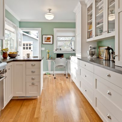 mint green walls design ideas pictures remodel and decor for rh pinterest com