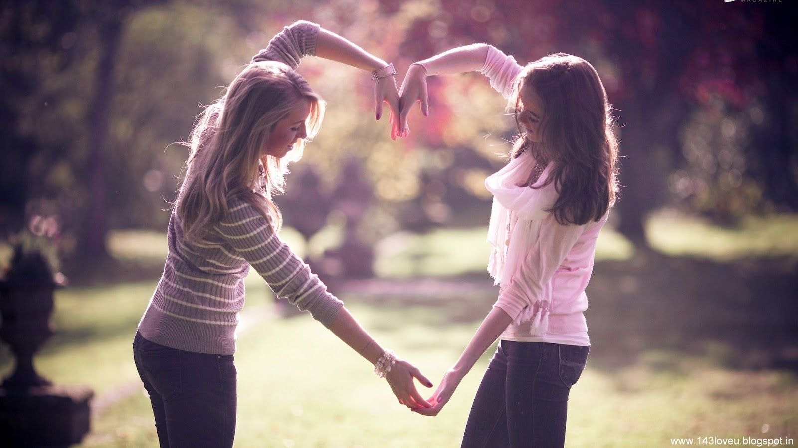 friendship wallpapers chobirdokan | heart photo | pinterest
