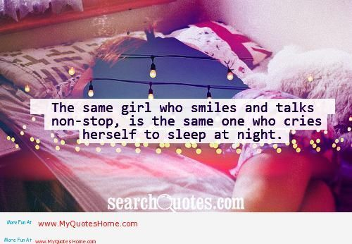quotes for teen girls | always love the teenage girls from my life ...