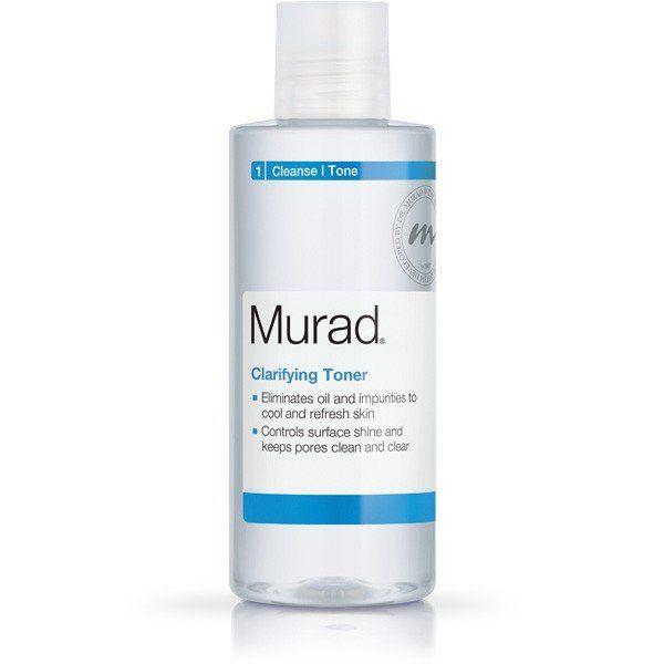 Neutralizes impurities to balance acne-prone skin...Price - 24-6DcB0Wdz