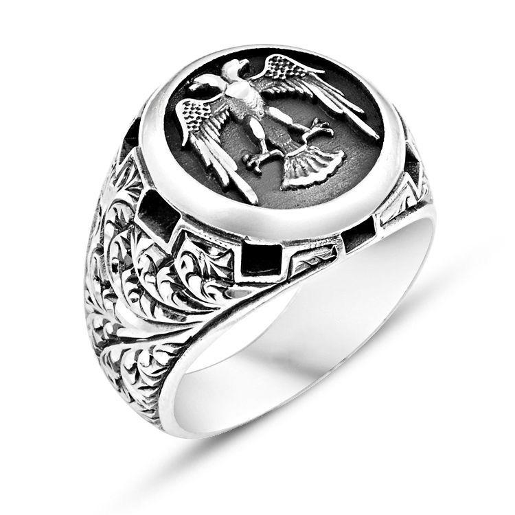 Jewelry Qatar Collection Qatar S Greatest Online Jewelry Store