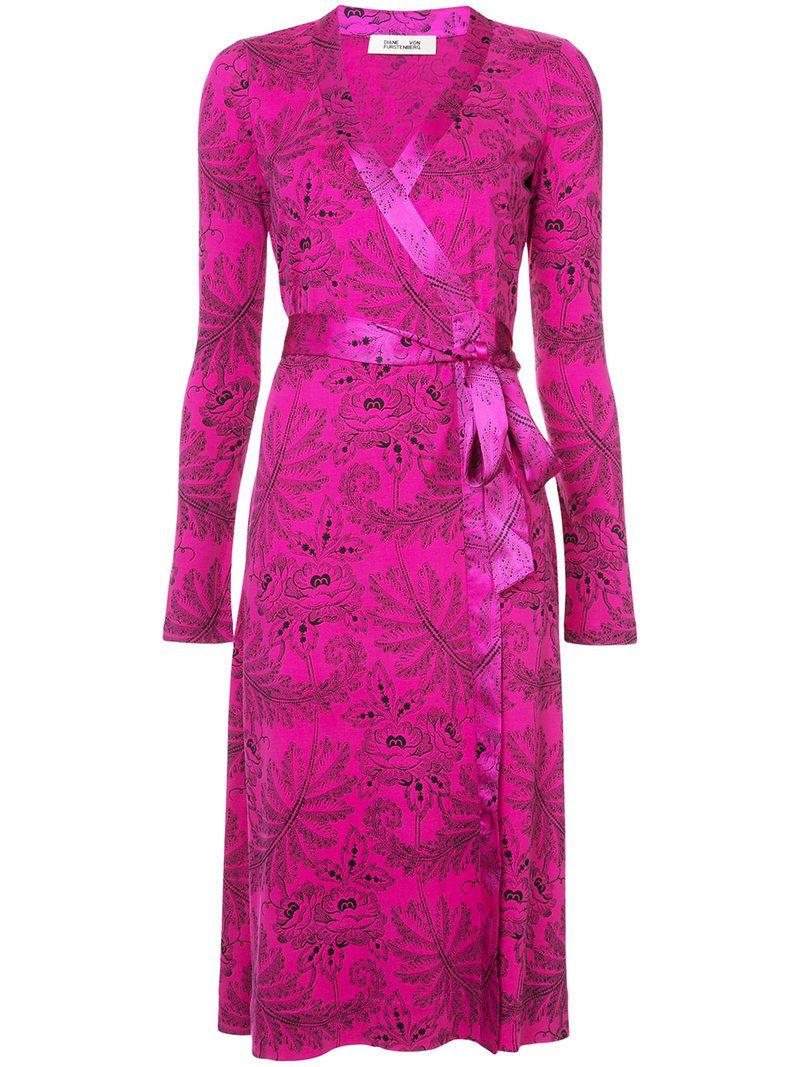 Dvf Diane Von Furstenberg Dvfdianevonfurstenberg Cloth Designer Evening Dresses Dresses Formal Evening Dresses