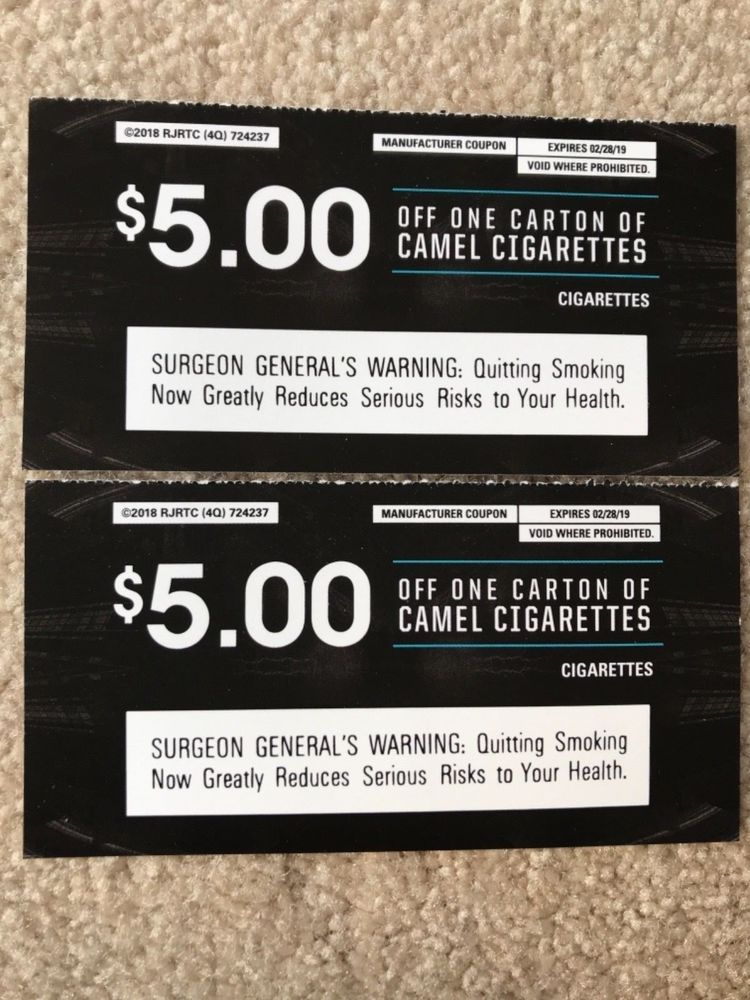Pin by Elizabeth on Marlboro coupons in 2019 | Marlboro coupons