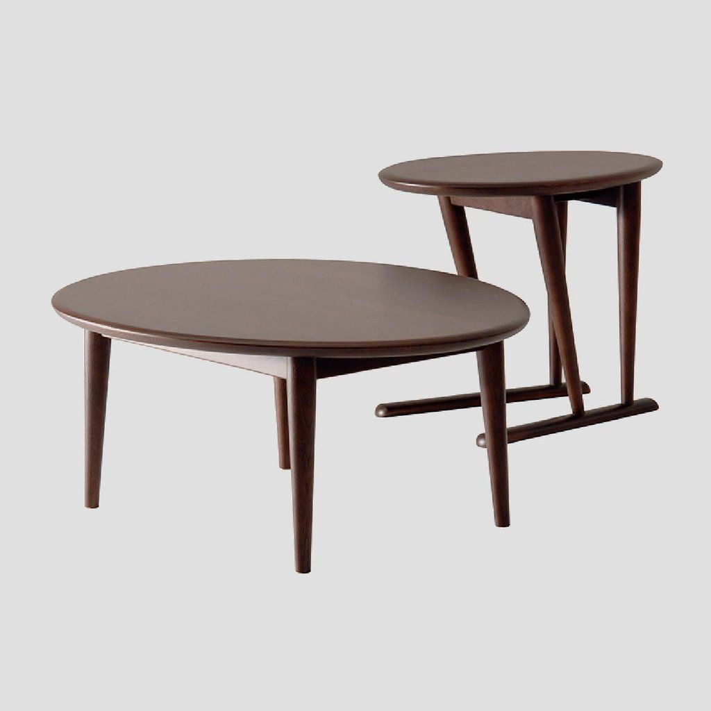 Sof Side Table Side Table Table Contemporary Side Tables [ 1024 x 1024 Pixel ]