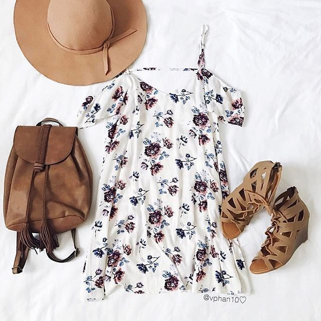 """274 Likes, 4 Comments - FashionBeautyDecor (@krazy4fashion) on Instagram: """"Yes? Photo credit @vphan10 - #trendy #clothes #wardrobe #shop #styles #ootd #clothing #fashion…"""""""