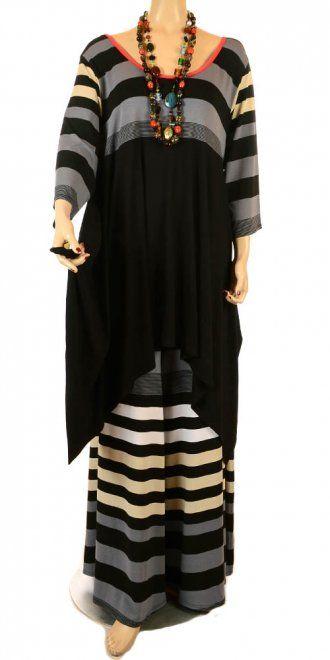 Pin by idaretobe on NEW ARRIVALS. | Clothes, Black coat