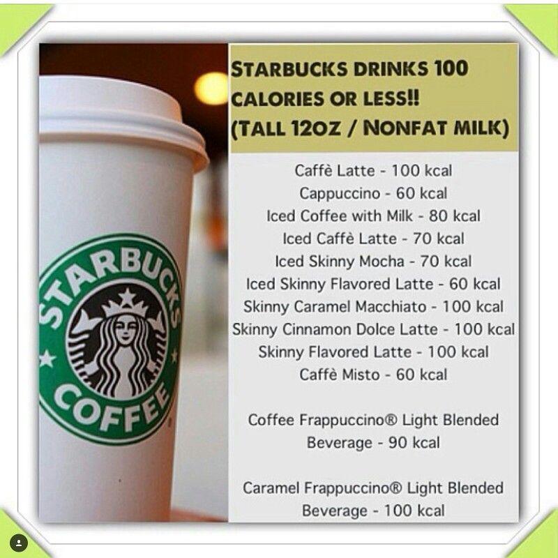 Latte Flavors, Skinny Caramel Macchiato, Cinnamon
